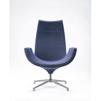 Beetle, un sillón para relajarte