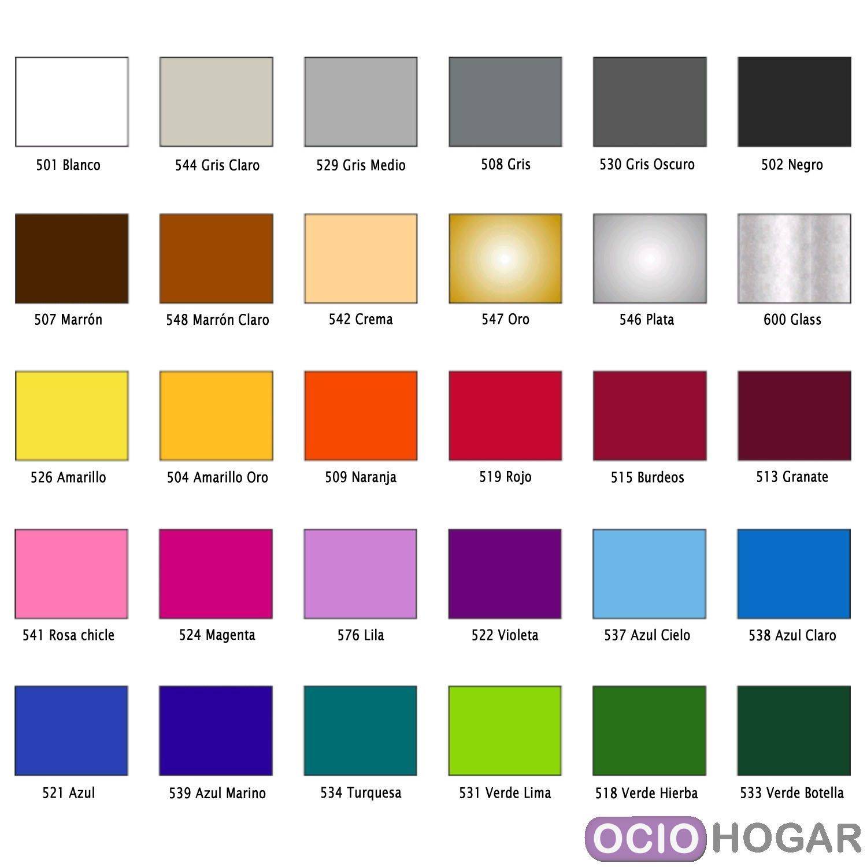 Comprar vinilo decorativo flowers for you de dekotipo online - Color para paredes ...