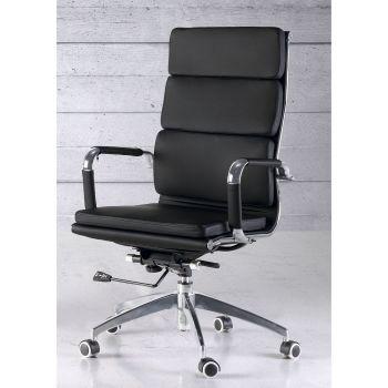 Silla Ergonomic, la comodidad en tu oficina
