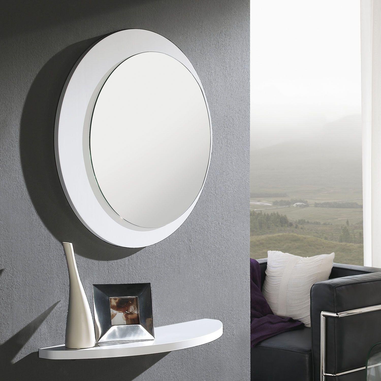 oculus consola y espejo lo quieres todo junto o por separado