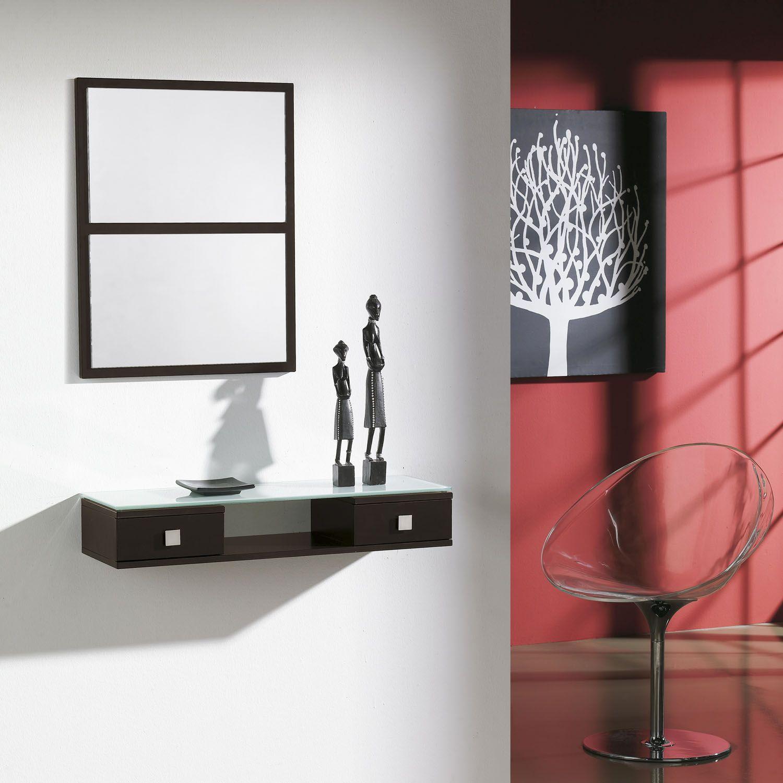 Espejos de diseño - Marcas exclusivas - OcioHogar.com