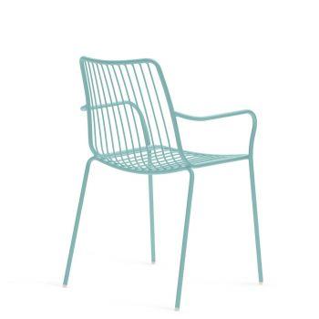 Nolita 3656, diseño italiano en varios colores