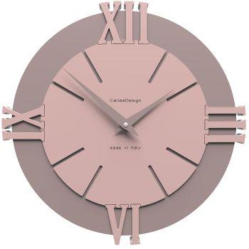 Louis, un reloj de película