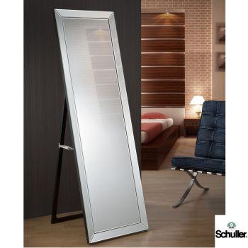 Elisa, el espejo de tu vestidor