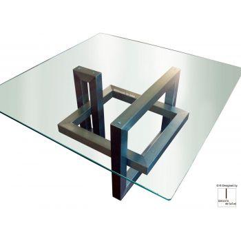 Mesa de comedor IOS