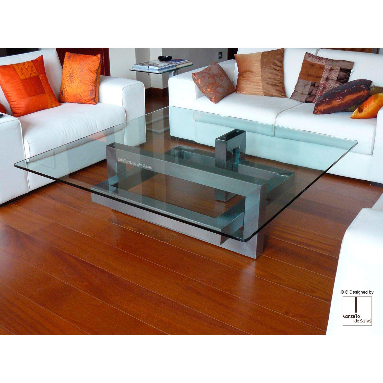 Comprar mesa de centro alto dise o ios de gonzalo de salas - Disenos de mesas de centro para sala ...