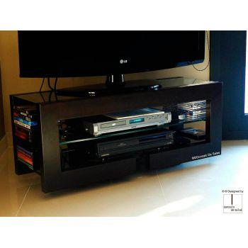Mueble TV DENDRA