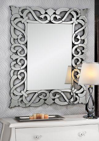 Dunia, un espejo con mirada propia