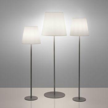 Lámpara de exterior Ali Baba