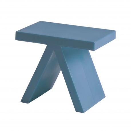 Mesa Toy de Silde color Powder Blue