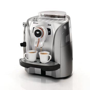 Cafetera Automática Odea Giro Plus