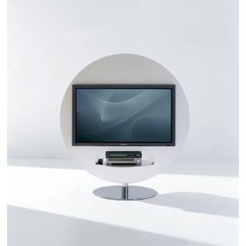 Mueble de TV Visión