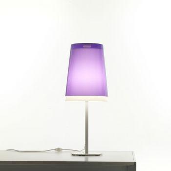 Lámpara de mesa L001TA
