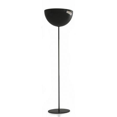 Lámpara de pie L002ST BA Pedrali