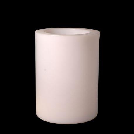 Maceta con luz I-Pot SLIDE Design
