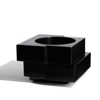 Maceta diseño Cubic Yo