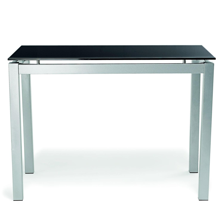 Mesas de cocina modernas - Compra online - OcioHogar.com