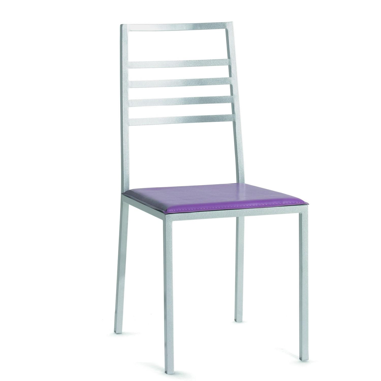 Sillas modernas baratas cheap silla de comedor mery with for Comedores medellin economicos