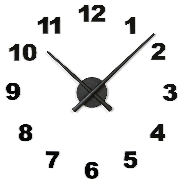 reloj de pared oj nmeros