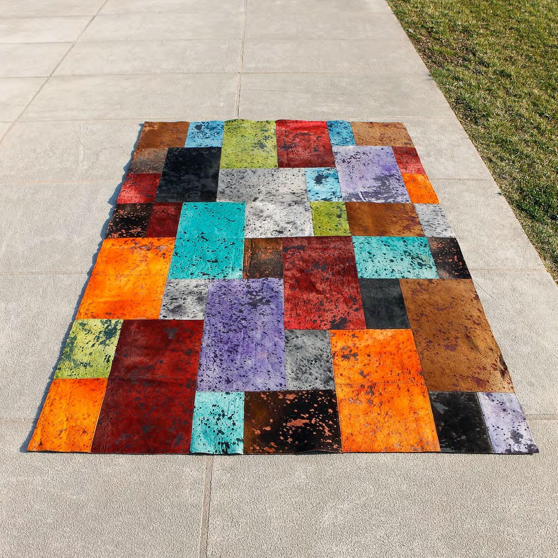 Alfombra modernas ms de ideas increbles sobre alfombras for Alfombras dormitorio modernas