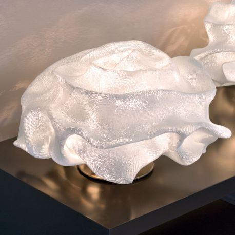 Lámpara de mesa Nevo NE01 de Arturo Álvarez