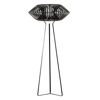 Lámpara de pie V VV03