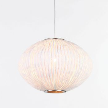Lámpara de techo Coral Seaurchin COAU04