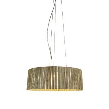 Lámpara de techo Shio SH04
