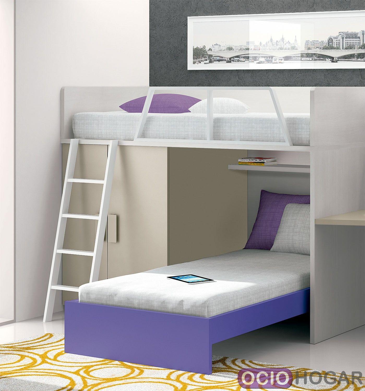 Lamparas de dormitorio juvenil latest lamparas de techo - Lamparas para dormitorios juveniles ...