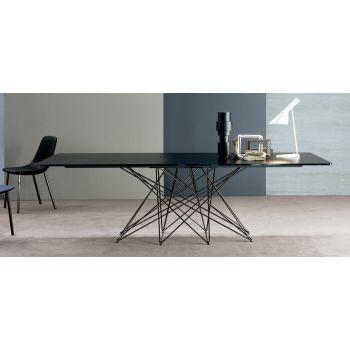 Mesa de diseño Octa