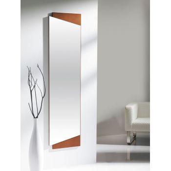 Espejo de diseño Albufera