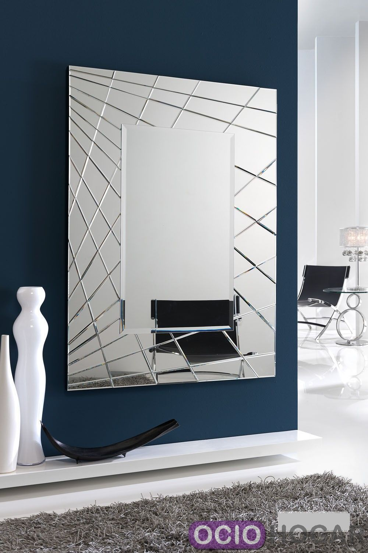 detalle espejo fusin de schuller
