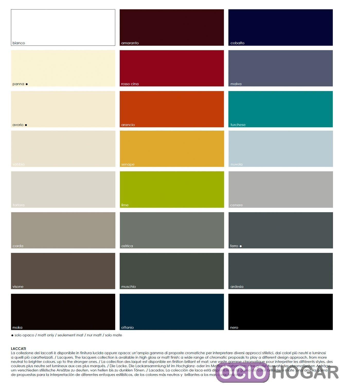 Cama clay de jesse - Colores de muebles ...