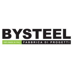 Bysteel