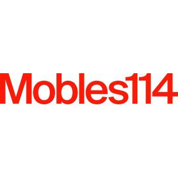 Mobles 114