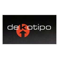 Dekotipo
