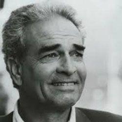 Alberto Danese