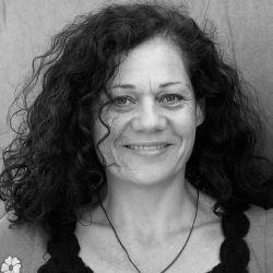 Carmen Stallbaumer