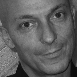 Gregorio Spini