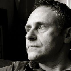 Sergio Brioschi