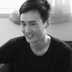 Dennis Cheng
