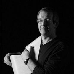 Giancarlo Bisaglia