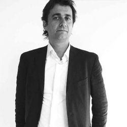 Jordi Veciana