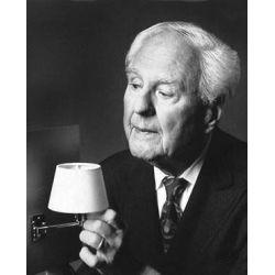 George W. Hansen