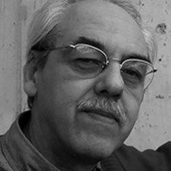 A. Angelotti- L. Gianni Cardile