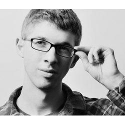 Alex Hochstrasser