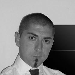 Alex Sacchetti