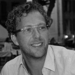 Gerd Van Cauteren