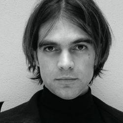 Stefano Pirovano